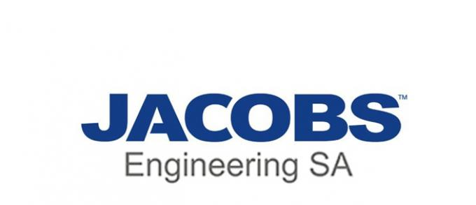 jacobs_engineering_s.a