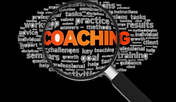 Coaching au Maroc