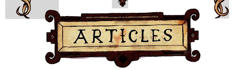 header-articles
