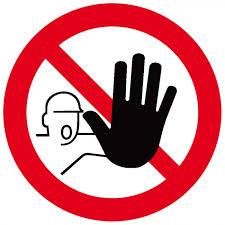 notice de sécurité incendie au maroc