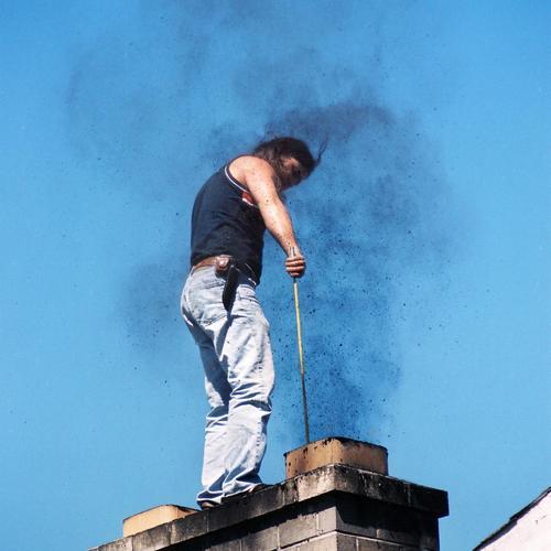 Protection incendie au Maroc