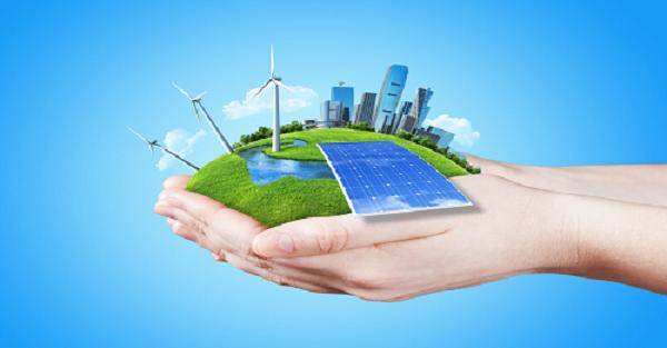 bureau d'étude efficacité énergétique au Maroc