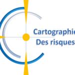 cartographie des risques au maroc