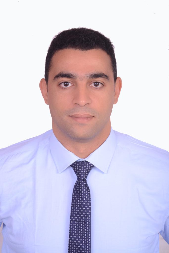 Zakaria rachchad coach et enseignant certifi en pnl - Cabinet de conseil en developpement international ...