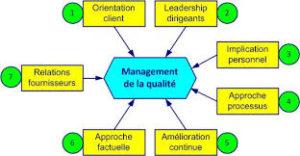 approche processus iso 9001 version 2015 pdf