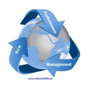 Cabinet accompagnement et conseil en management de l 39 nergie au maroc cabinet international - Cabinets de conseil en management ...